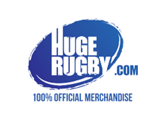 Valid Huge Rugby Voucher and Promo Codes for