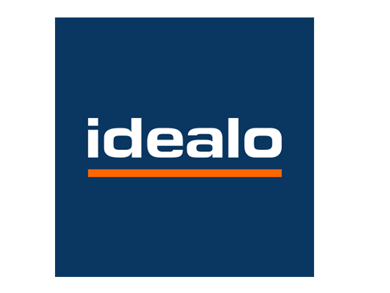 Updated Idealo Voucher Code & Deals