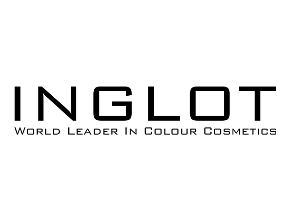 Valid Inglot Promo Code and Voucher