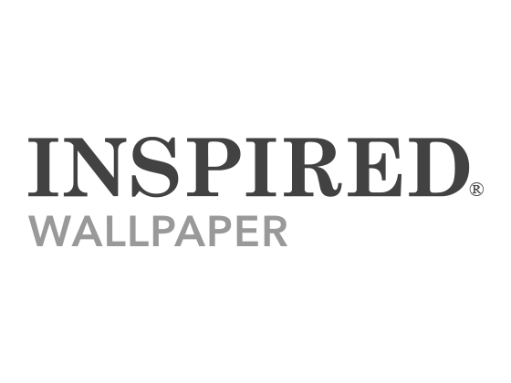 List of Inspired Wallpaper Discount Code and Deals