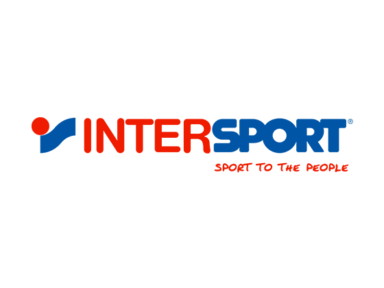 Intersport Voucher and Promo Codes