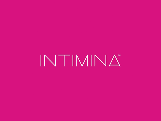 List of Intimina Voucher Code and Deals