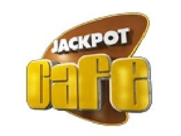 Jackpot Cafe UK voucher and promo codes for
