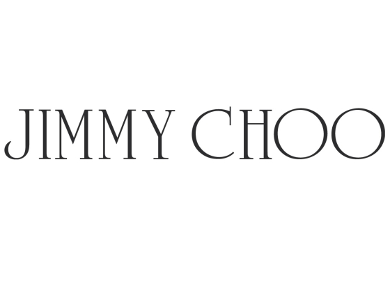 Jimmy Choo Discount Codes