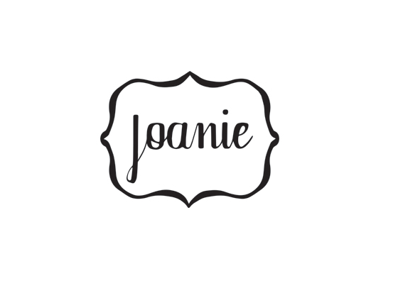 Valid Joanie Clothing Discount Code and Offers 2017