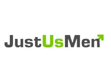 Complete list of Just-Us-Men voucher and promo codes for