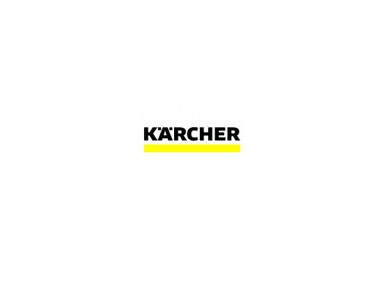 Valid Kaercher Promo Code and Offers 2017