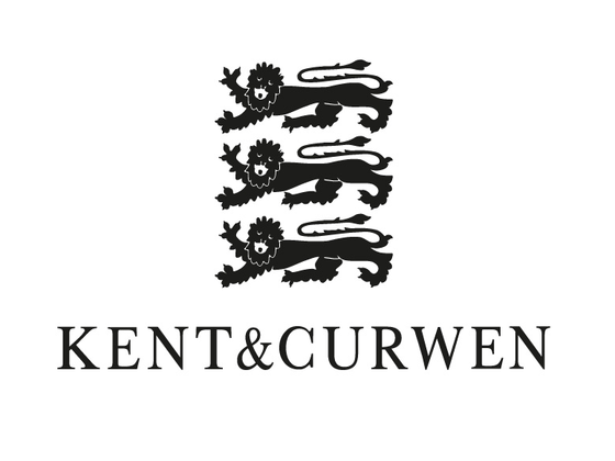 Kent and Curwen Discount Code and Vouchers 2017