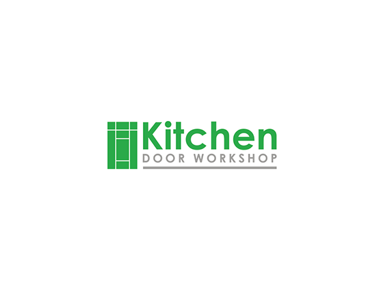 View Promo Voucher Codes of Kitchen Door Workshop for