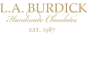 L.A. Burdick Chocolates Promo Codes & Coupons