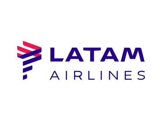 View LATAM Voucher And Discount Codes for 2017
