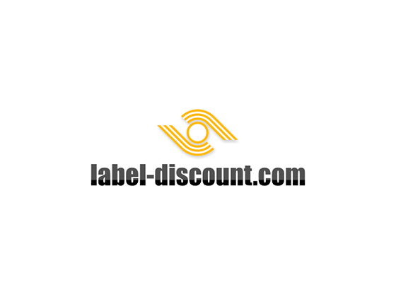 List of Label Discounter voucher and promo codes for