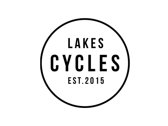 Valid Lakes Cycle Voucher Code and Offers