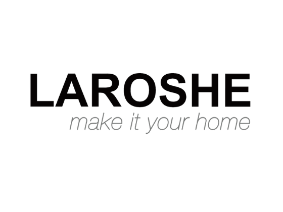 View Laroshe Discount and Promo Codes for