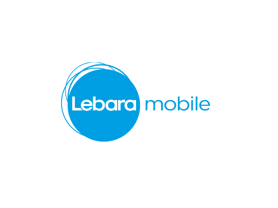 Valid Lebara Mobile Promo Code and Offers