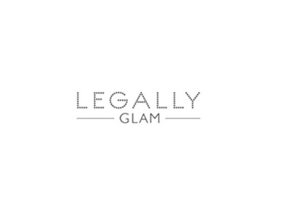Save More With Legally Glam Promo Voucher Codes for