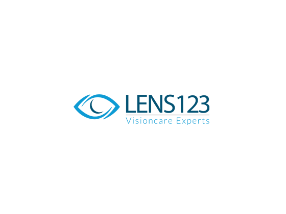 Valid Lens123 Voucher Code and Offers 2017