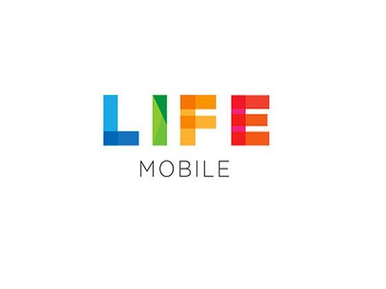 View Promo Voucher Codes of Life Mobile for