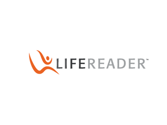Get Lifereader Voucher and Promo Codes for