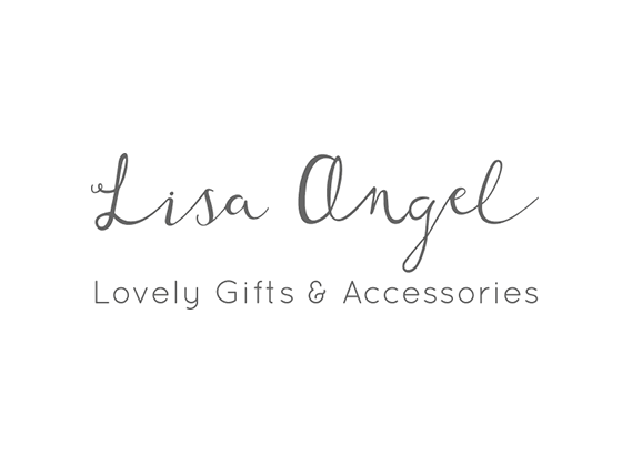 Free Lisa Angel Voucher & Promo Codes -