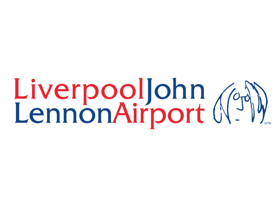 View Voucher Discount Codes of Liverpool Airport Parking for