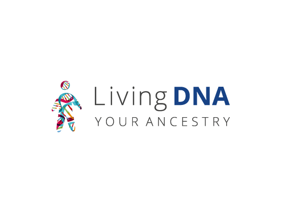 Living DNA Promo Code & Deals