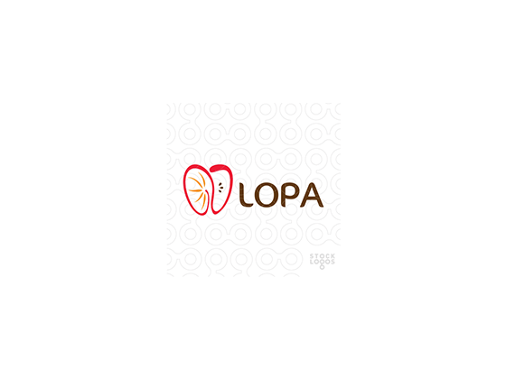 Updated Promo and Voucher Codes of Lopa for