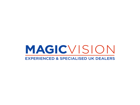 Valid Magic Vision Voucher Code and Offers 2017
