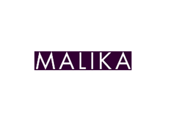 Valid Malika Voucher Code and Offers 2017