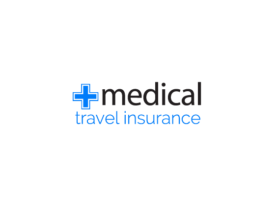 View Medical Travel insurance Voucher Code and Offers