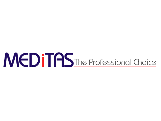 Valid Meditas Promo Code and Vouchers