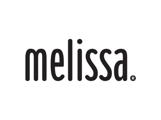 View Melissa Promo Code and Offers 2017