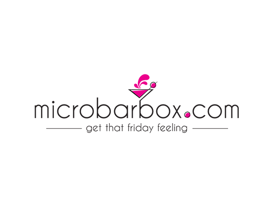 View MicroBarBox Voucher Code and Deals
