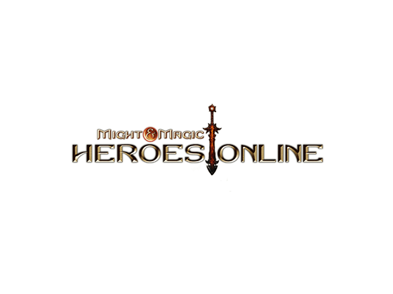 View Promo Voucher Codes of Might and Magic Heroe for