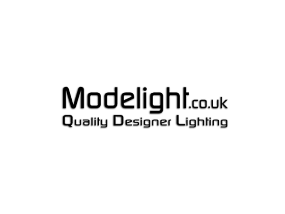 Get Modelight Voucher and Promo Codes for