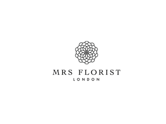 Valid Mrs. Florist Promo Code and Vouchers 2017