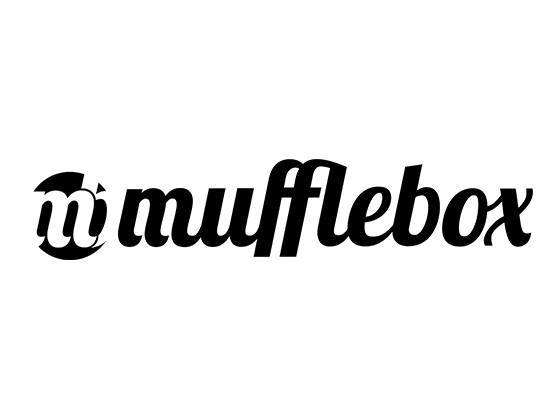 Complete list of Mufflebox voucher and promo codes for 2017