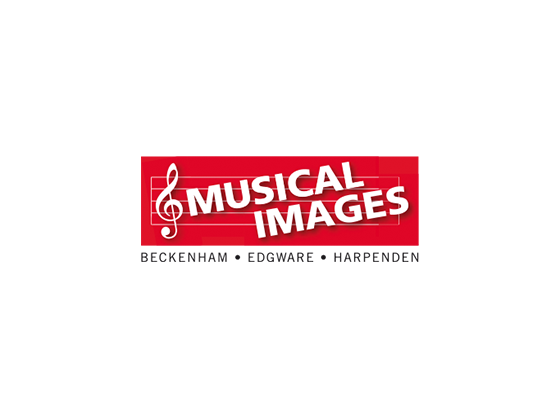 View Musical Images Promo Code and Offers 2017