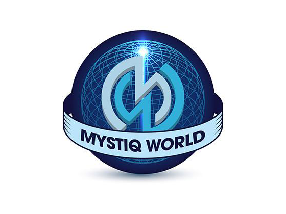 Valid Mystiq World Promo Code and Offers