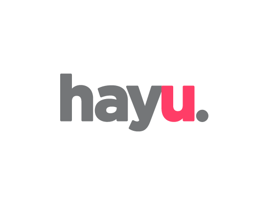 Updated Hayu Promo Code and Offers