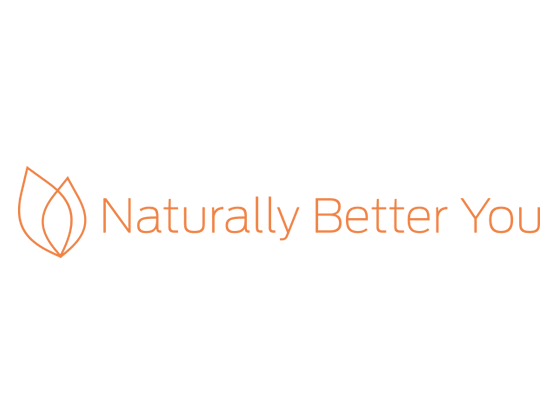 Valid Naturally Better You Vouchers and Deals -