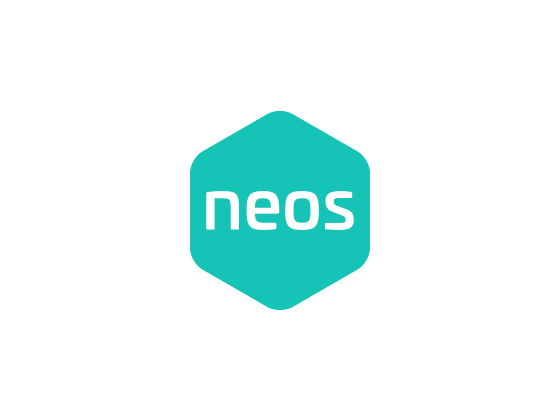 List of Neos Promo Code and Offers