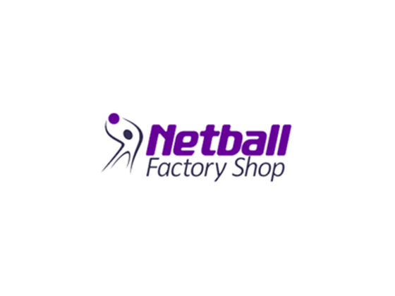 Valid Netball Factory Shop Discount and Voucher Codes