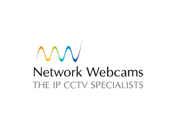 View Network Webcams Voucher And Promo Codes