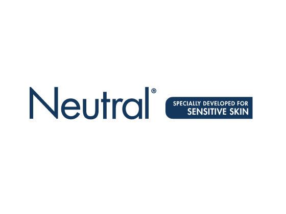 Neutral Sensitive Skin Voucher Code and Deals