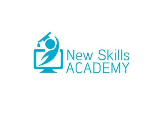 Updated New Skills Academy Vouchers and Offers