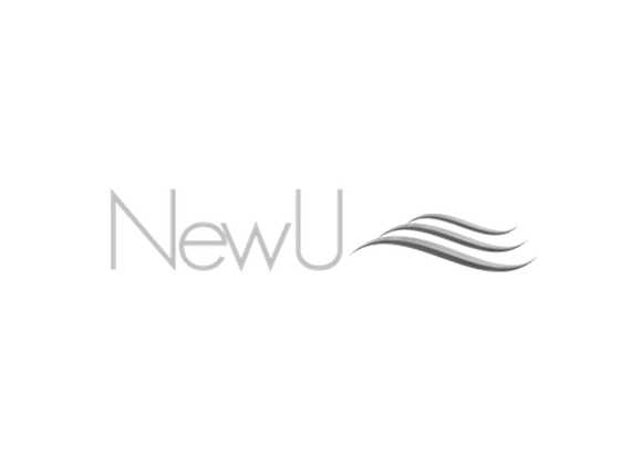 Get NewU Hair Extensions Voucher and Promo Codes