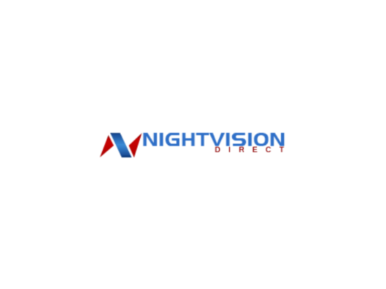 Valid Night Vision Direct Voucher Code and Deals