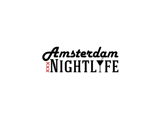 Free Nightlife Ticket Promo & Voucher Codes -