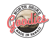 North Shore Goodies Coupons & Promo Codes